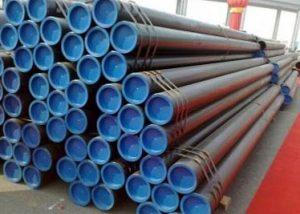 ống thép đúc của Nam Phú