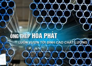 ong-thep-hoa-phat-300x214