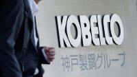 Kobe-Steel-thepnamphu