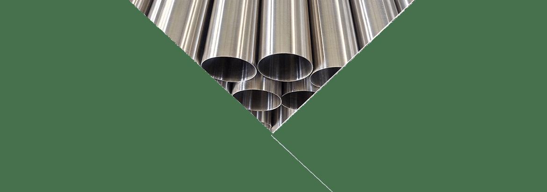 slide-1-3