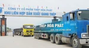 thep-hoa-phat