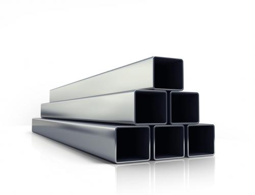 Thép hộp vuông – vật liệu không thể thiếu trong các công trình xây dựng
