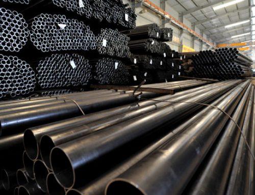 Ống thép Việt Đức – Mang lại giá trị cho các công trình xây dựng