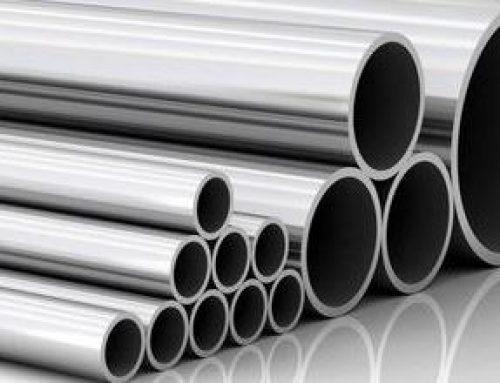 Tìm hiểu về ống thép mạ kẽm Hòa Phát